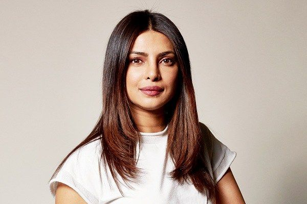 Priyanka Chopra Dating, Boyfriend, Net Worth, Career, Childhood, Facts