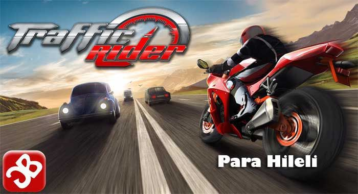http://www.androhaber.net/traffic-rider-hile-mod-indir/