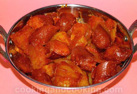 Sosis Bandari, Persian Sausage Breakfast