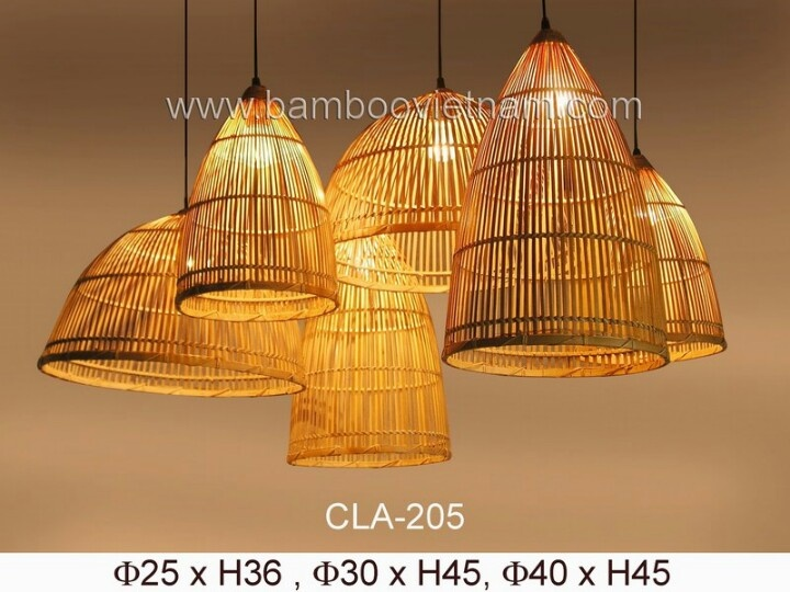 60 best images on pinterest living room wicker and home ideas bamboo ceiling lamp aloadofball Choice Image