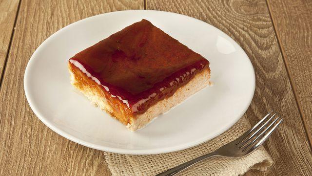 حلى الزبادي بالنسكافيه بالصور Food Desserts Fruity