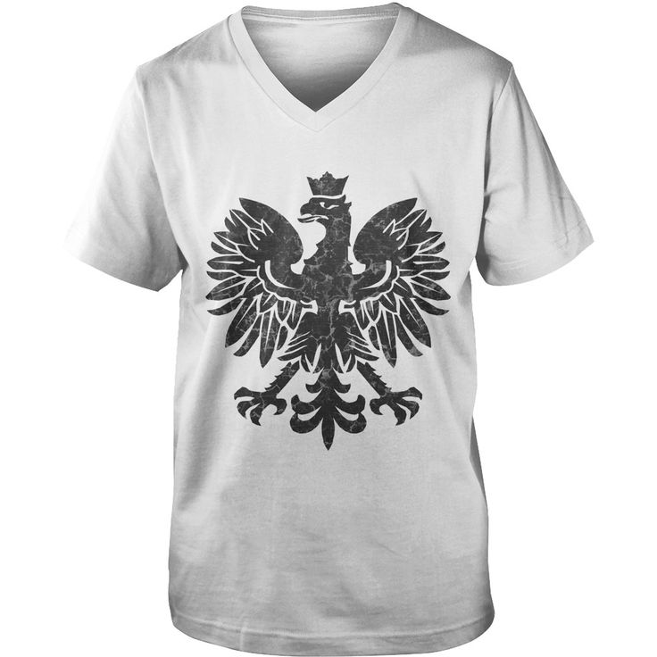 Polish Eagle Black Halftone #gift #ideas #Popular #Everything #Videos #Shop #Animals #pets #Architecture #Art #Cars #motorcycles #Celebrities #DIY #crafts #Design #Education #Entertainment #Food #drink #Gardening #Geek #Hair #beauty #Health #fitness #History #Holidays #events #Home decor #Humor #Illustrations #posters #Kids #parenting #Men #Outdoors #Photography #Products #Quotes #Science #nature #Sports #Tattoos #Technology #Travel #Weddings #Women