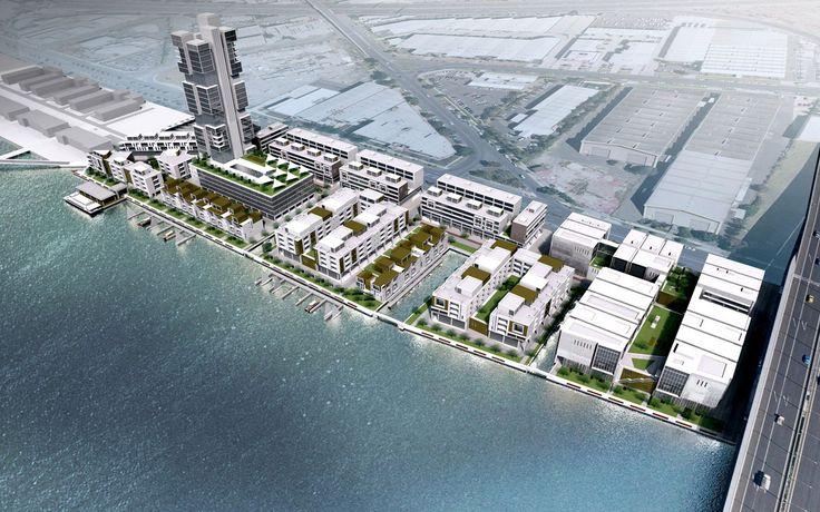 Docklands_1.jpg (1280×800)
