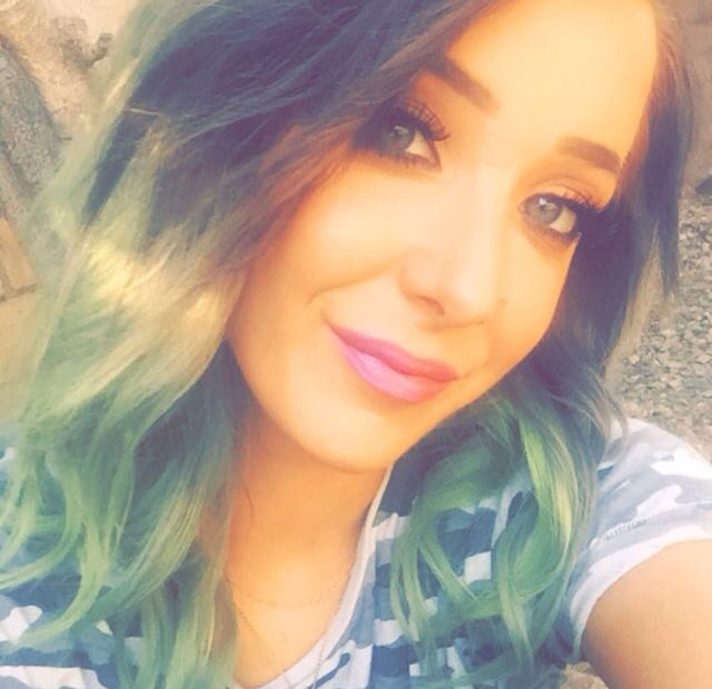 17 Best Images About Jenna Marbles On Pinterest Woman