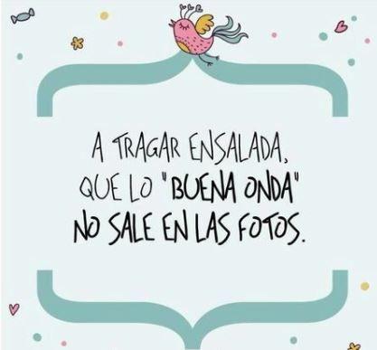 a_comer_ensalada.jpg (417×387)
