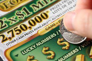 7 способов выиграть джекпот в лотерею! С помощью этих знаний вы можете выигрывать в лотерею, где нужно угадывать символы или числа. | http://omkling.com/vyigrat-dzhekpot/