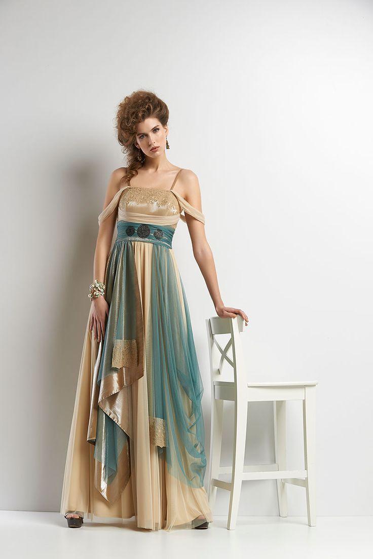 469 best Greco-Roman Goddess images on Pinterest | Lanvin ...
