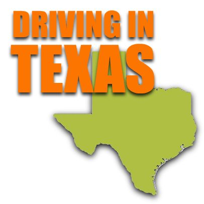 You Need Defensive Driving as Texas Cities Ranked Among Best & Worst - Comedy Guys Defensive Driving