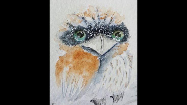 Magical Art Works by Linda Brown