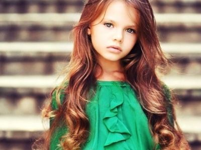best child beauty pageant images beauty pageant  8 reasons not to enter your child in beauty pageants for kids