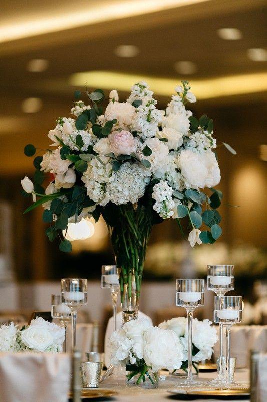 Lovely New Orleans Wedding Flowers Https Www Flwedding Site