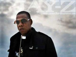 Jay Z  Go Crazy Lyrics Feat. Young Jeezy