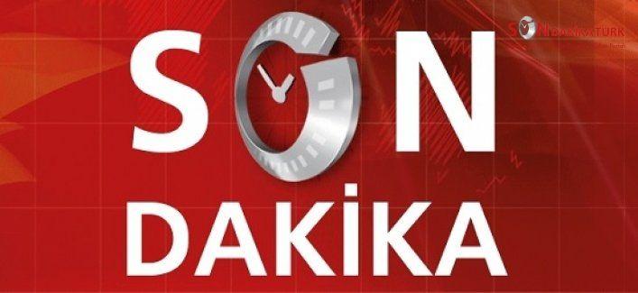 Fi Yapı patronu Fikret İnan ile Akfa Holding patronu Fatih Aktaş tutuklandı
