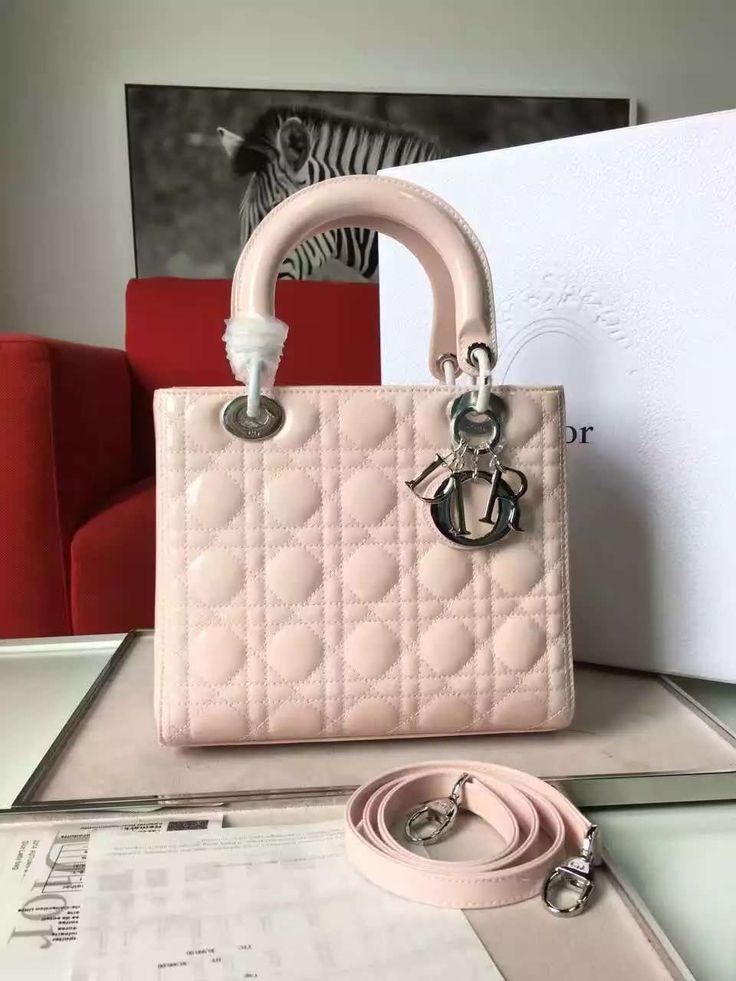 5f1eb6c34b0 ... dior bag online shopping