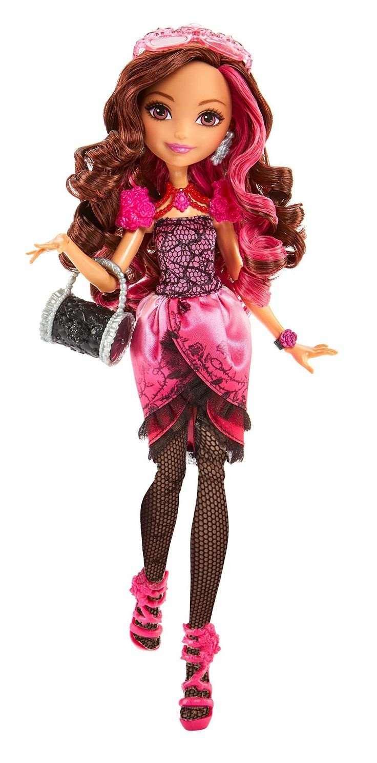 Ever After High Toys R Us : Best pink streaks ideas on pinterest in
