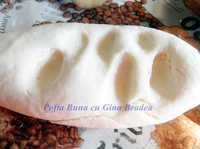 Gumpaste-pasta de zahar pentru flori a Tatianei