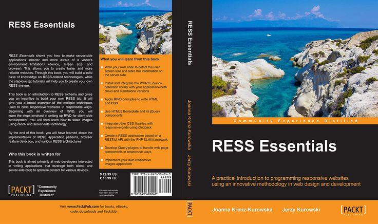 Cover Image by Joanna Krenz-Kurowska