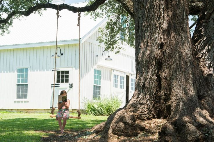 My Little Reader   Joanna Gaines   Magnolia Market   Lifestyle   Waco, TX