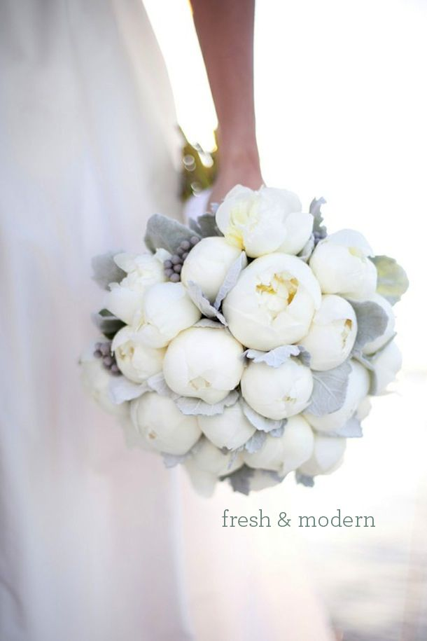 Whats your floral style? | photo by Robyn Thompson | Camille Styles