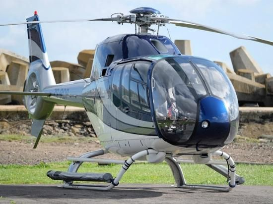 Cape Town Helicopters, Cape Town Central: See 170 reviews, articles, and 156 photos of Cape Town Helicopters, ranked No.243 on TripAdvisor among 556 attractions in Cape Town Central.