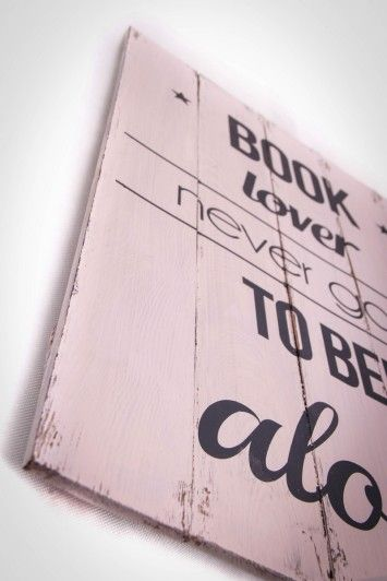 reklama drewnianych desek z napisami sentencji #Fotokoloryt #Fotograf #Częstochowa