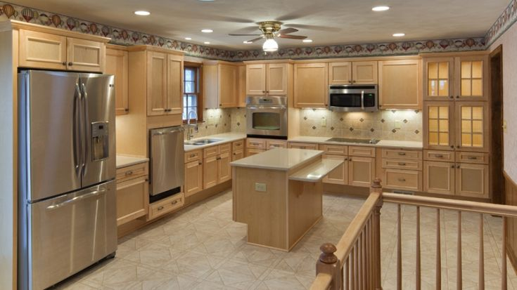 Universal Design Home Visit us for universal home design ...