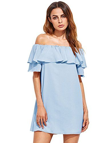 Other possible water dress