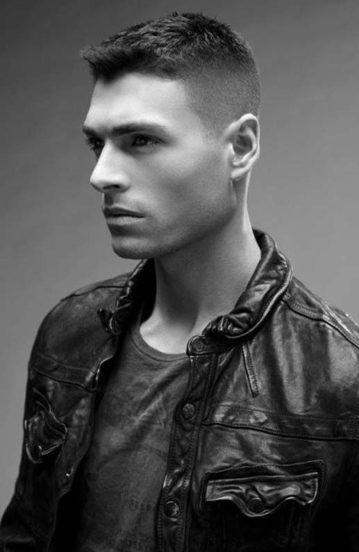 ... /gallery/pictures-of-mens-short-haircut/short-ivy-league-haircut.jpg