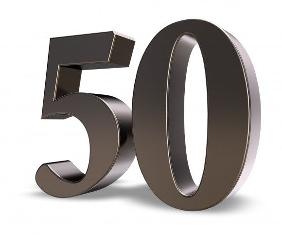 50 Ways to Market Personal Lines Insurance #how #to #advertise #insurance http://guyana.remmont.com/50-ways-to-market-personal-lines-insurance-how-to-advertise-insurance/  # 50 Ways to Market Personal Lines Insurance With apologies to Paul Simon s classic song, there must be at least 50 ways to promote personal lines policies. Below is my list. I stopped at 50 due to the song, so if you wanted more, it s Paul s fault, not mine! Fun video where you fast read all the potential [car] policy…