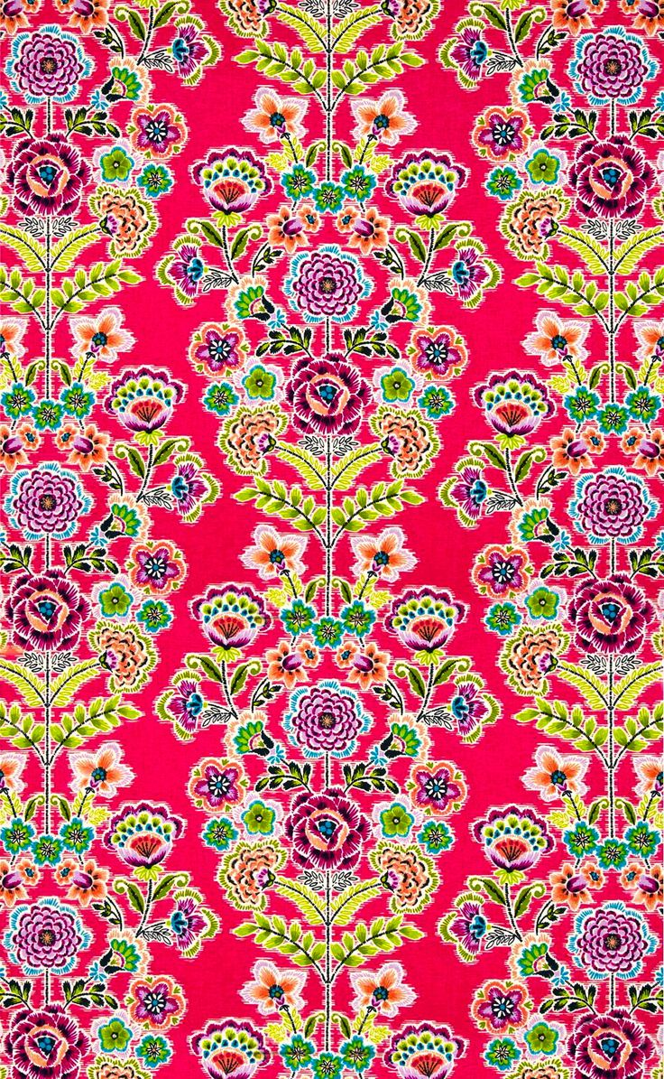 13 best sindhi traditional cloth pattern images on for Most popular wallpaper designs