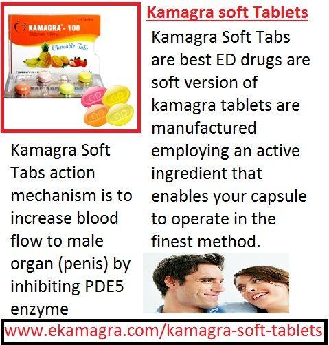buy viagra kamagra online