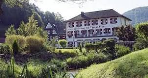 Hotel-Cheval-Blanc-Niedersteinbach