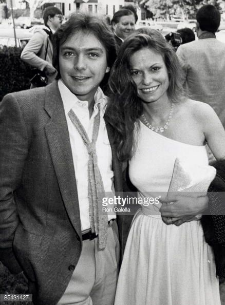 Kay Lenz And David Cassidy Google Search Decades