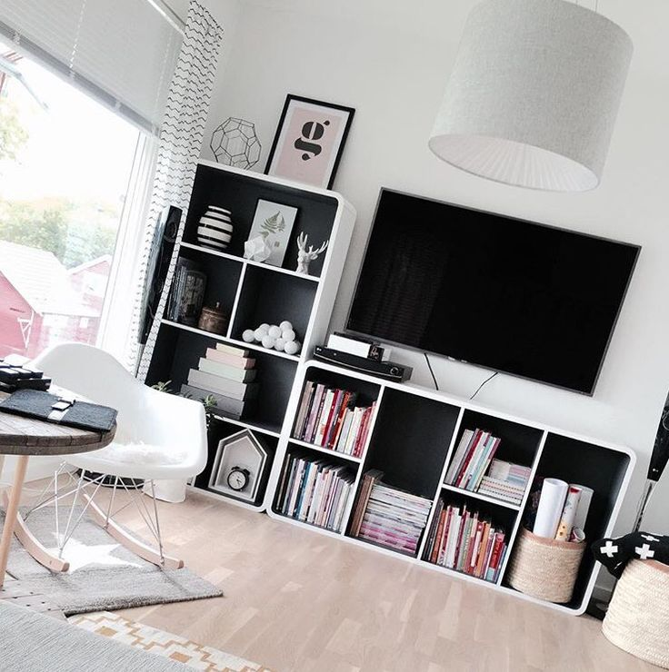 muniawnorwegii.blogspot.com  #piawallen #housedoctor #tinekhome #bloomingville #eames  #scandi #scandilook #myhome #migawkidnia #decor #haydesign #omaggio #kähler #rom123 #roominterior #skandinaviskehjem #detaillove #interiors #instahome #interiør #interior #inspo #instainspo #vakrehjemoginterior #vakrehjemoginteriør #mjakmieszkanie #boligpluss #roomforinspo