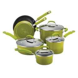 Brighten up your kitchen with Lime Green Kitchen Accessories.Lime green is a fresh and pleasant color in which to accent your kitchen! You can...