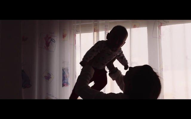 """Copiii sunt mesaje vii pe care le trimitem unor timpuri pe care nu le vom mai apuca."" imagofilm.ro/  Filmari profesionale © 2016 Slem Botez David & Ştefan Christening,   #MiercureaCiuc #Harghita, #Csikszereda, #Hargita  facebook.com/SlemHD facebook.com/imagofilm/ YouTube:  youtube.com/user/mishtostudio Galerie video: imagofilm.ro/ wedding highlights  shot with: Dji Phantom3Pro Panasonic GH4,  Samyang 12mm Samyang 35mm Samyang 85mm edited with: Premiere proCC Ursitoar..."