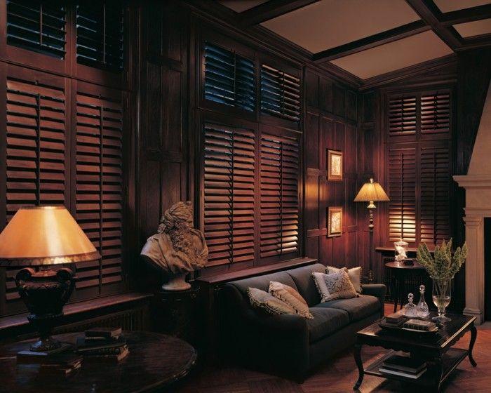 Simple beleuchtung wohnzimmer indirekte beleuchtung kabinett