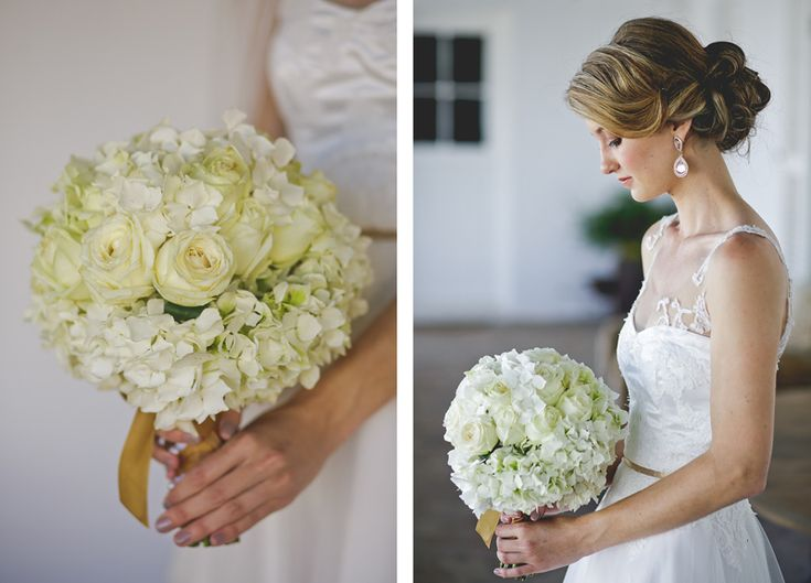 A South African wedding at Lourensford Wine Estate