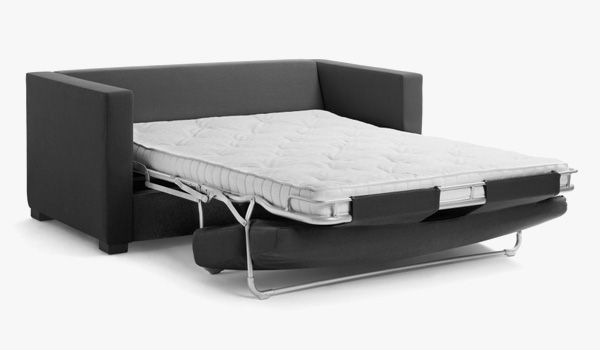 Comfortable Couches With High Quality Edition Sofa Beds Mattress Traditional Pull Out Bed Izuldfw