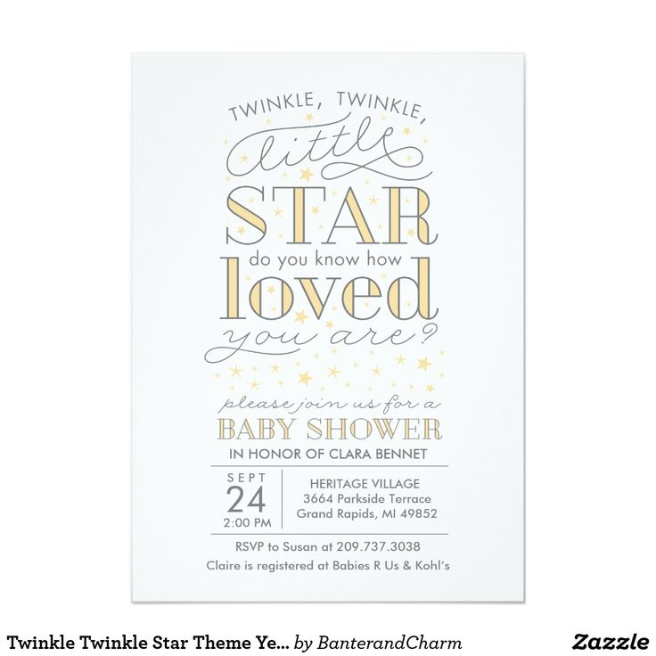 1013 best Baby Shower images on Pinterest | Baby shower ...