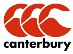 canterburry logo - Google Search