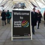 WTM 2014 Extends Opening Hours For 35th Event In November