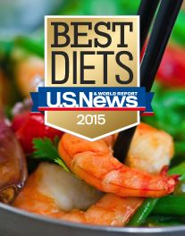 Biggest Loser Diet -- What You Need to Know -- US News Best Diets