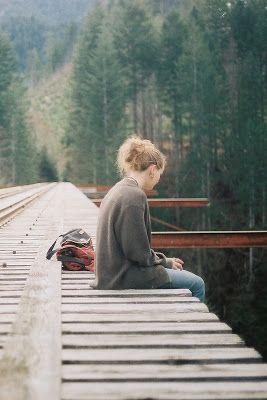 Love Peace and Write: Viagem Inesquecível - next...Na próxima parte, Anya é uma rapariga pronta para tudo, ela tem literalmente tudo, namorados, roupa, estilo e dinheiro, mas isso não deixa-a de ser a pessoa mais generosa de sempre, no entanto falta-lhe algo e nesta viagem é confrontada com que mais deseja na vida e que nem se permite sonhar sobre isso.