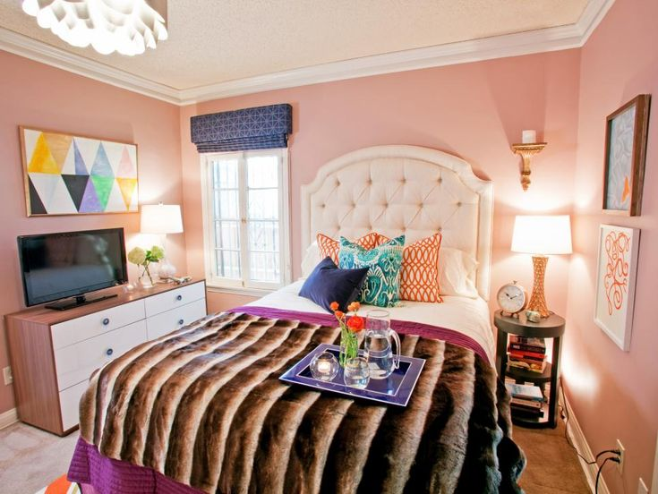 Charming 879 Best Bedroom Decorating Ideas Images On Pinterest | Bedroom Ideas, Bedroom  Decorating Ideas And Bedroom Designs Home Design Ideas