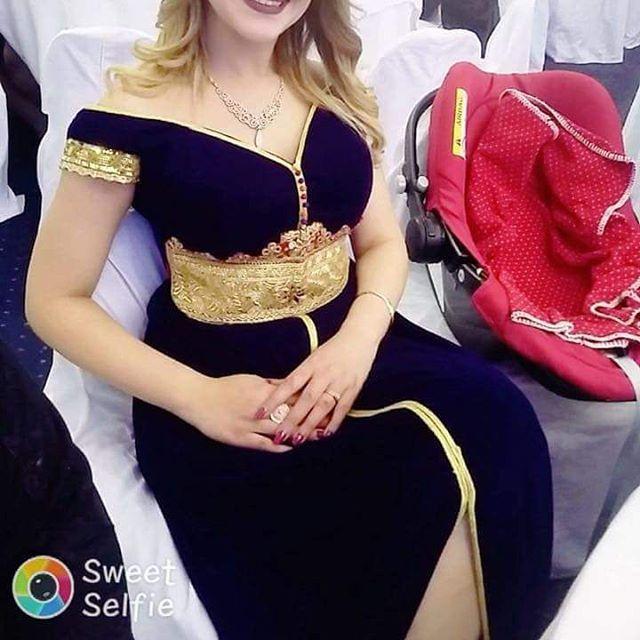 #caftan #qaftan #kaftan #abaya #tunis #tunisia #kuwait #emirates #france #italy #allemagne #qatar #ksa #usa #fashion #arab #style #ramadan2017 #ramadan #aid #traditionnel #mariage #outia #wetiya #summer #summer2017 #Dubai