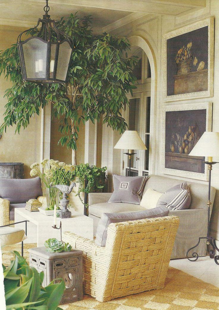 34 best richard hallberg images on pinterest ceiling for Richard hallberg interior design