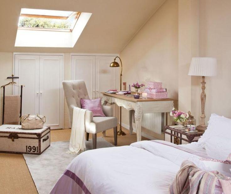 15 Pins zu Landhaus Stil Schlafzimmer, die man gesehen haben muss ...