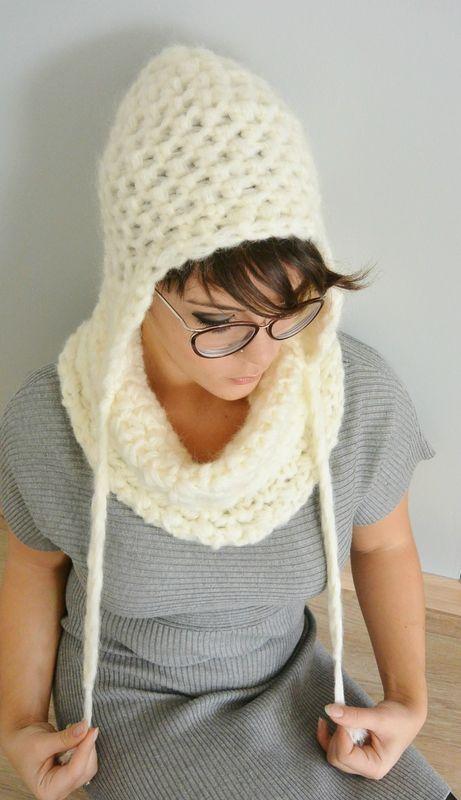 Les 25 meilleures id es concernant grosse laine sur pinterest couvertures de bras tricoter - Laine pour tricoter avec les bras ...