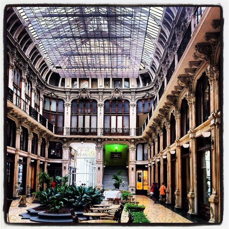 ... Torino .italia